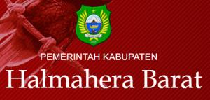 Pengumuman Hasil Tes SKD CPNS 2018 Kabupaten Halmahera Barat