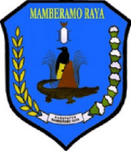 Pengumuman Hasil Tes SKD CPNS 2018 Kabupaten Mamberamo Raya