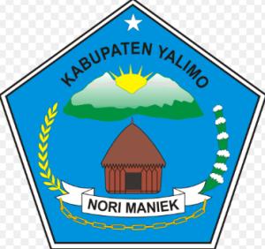 Pengumuman Hasil Tes SKD CPNS 2018 Kabupaten Yalimo