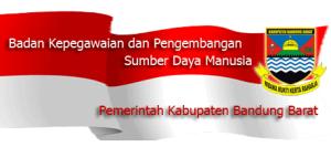 Jadwal dan Lokasi SKD CPNS Kab Bandung Barat 2019 2020