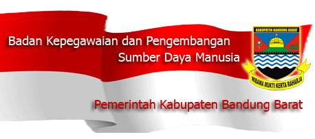 Hasil Seleksi Administrasi CPNS Kabupaten Bandung Barat ...