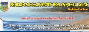 Pengumuman Hasil Tes CAT SKD CPNS Kabupaten Konawe Kepulauan 2018