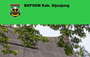 Pengumuman Hasil Tes SKD CPNS Kabupaten Sijunjung 2018