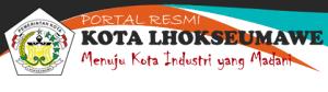 Pengumuman Hasil Tes SKD CPNS Kota Lhokseumawe 2018