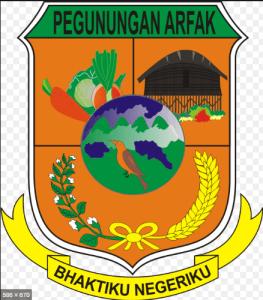 Pendaftaran CPNS Kabupaten Pegunungan Arfak 2019