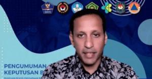 Syarat dan Alur Tahapan Pendaftaran Guru PPPK 2021