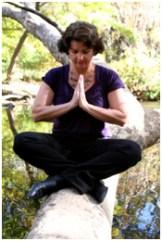 Cara - Namaste