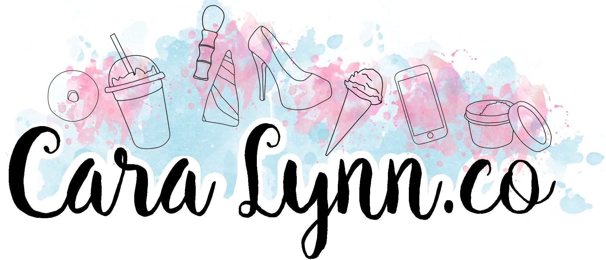 Cara Lynn's Blog