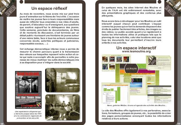 Moulins_09