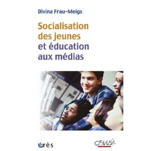 Socialisation des jeunes