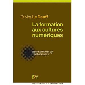 Formation aux cultures numériques