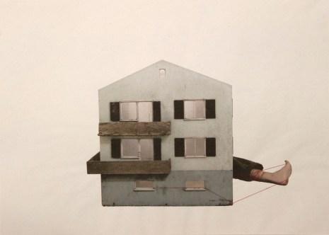 2012_Haus-im-Kopf_Roter-Faden_05