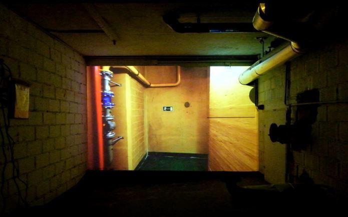 Tonspur_installation-view-Waldhaus-Dolder-1