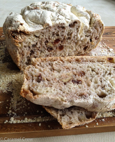 Nutty-no-knead-artisan-bread-3