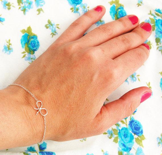 modern amp minimalist jewelry designers on etsy caramel crew