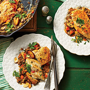 chicken-wild-rice-skillet-casserole-sl-x