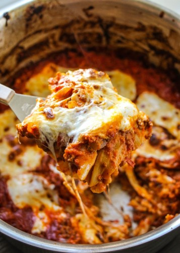 one-pot-lasagna-9-731x1024