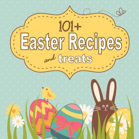 101-Easter-Recipes1