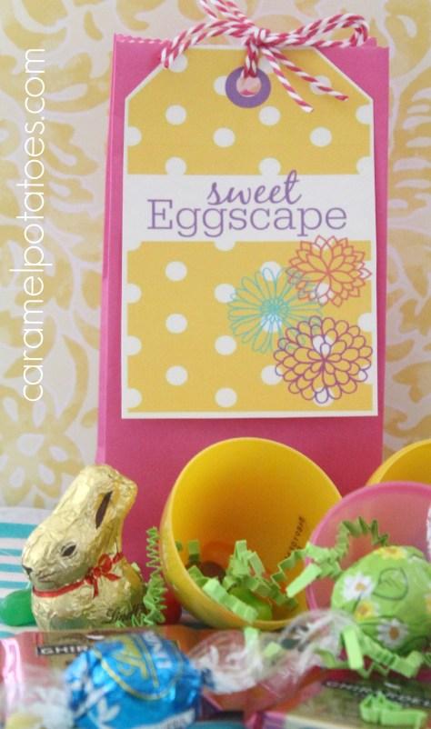 eggscape 145