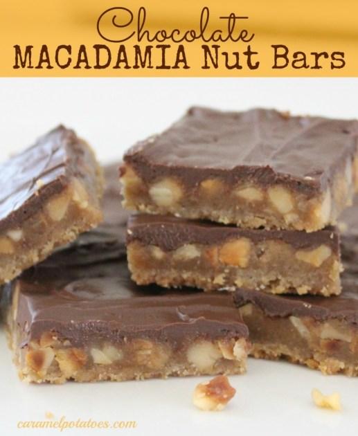 Chocolate-Macadamia-Nut-Bars-839x1024