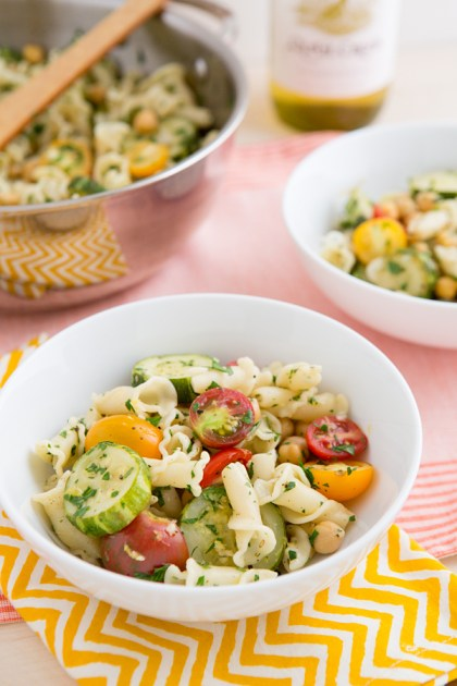 braised_zucchini_cherry_tomato_and_chickpea_pasta_feature