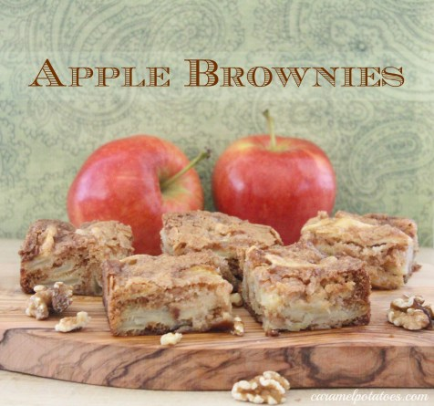 apple brownies 3 087