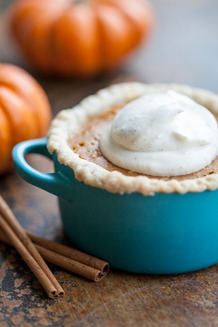 mini-pumpkin-pies-1