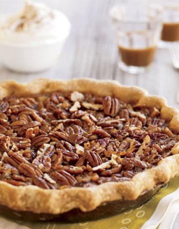 Pecan-Pie-southern-pecan-pie-de