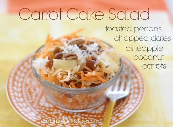 carrot salad 079