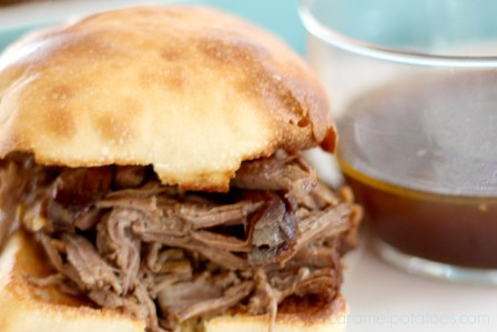 french dip 819