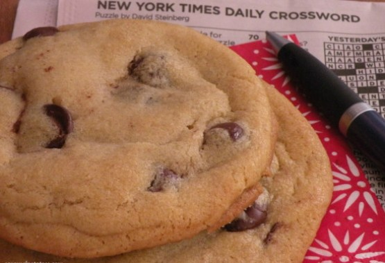 NYT-Cookie-2
