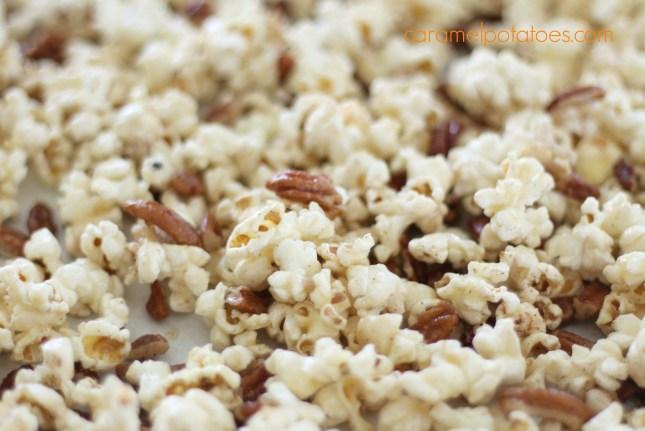 pecan pie popcorn 025