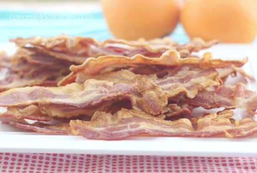 oven bacon 025