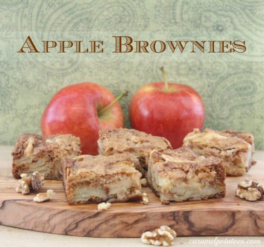 apple-brownies-3-087-1024x957