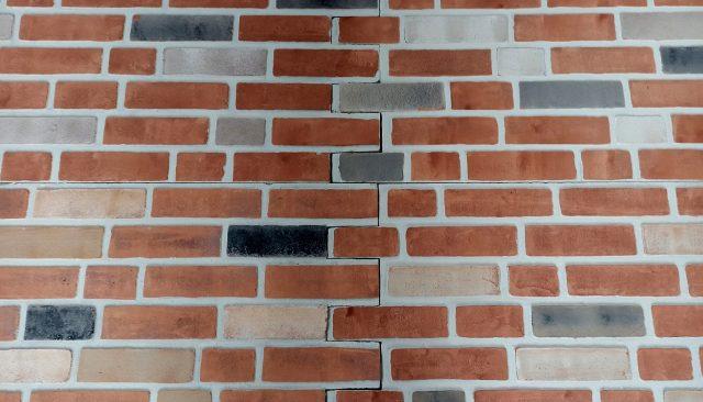 Panouri termoizolante decorative de exterior Techstone Aris 2
