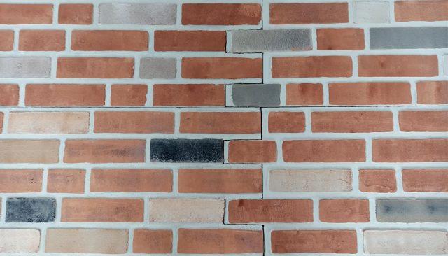 Panouri termoizolante decorative de exterior Techstone Aris 4