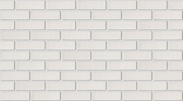 Panouri imitatie caramida Techstone White Element