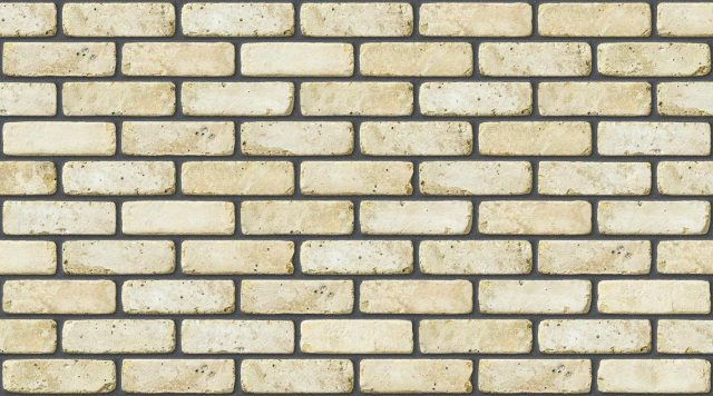 Panouri termoizolante decorative Techstone Retro Antracithe