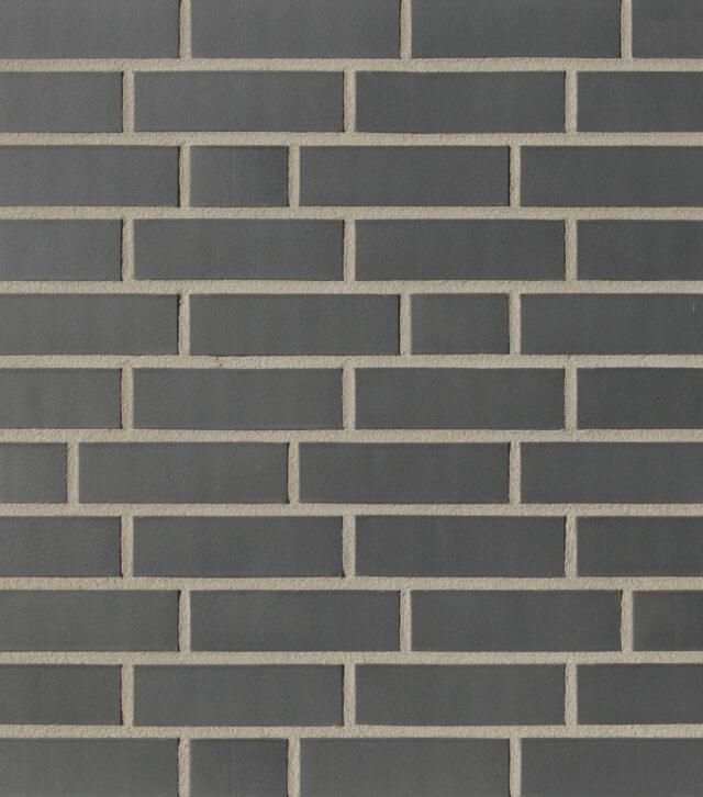 Panouri termoizolante exterior Techstone Grey Original 4