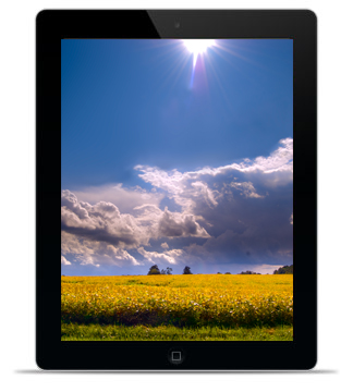 free wallpaper ipad landscape fine art photography by cara moulds