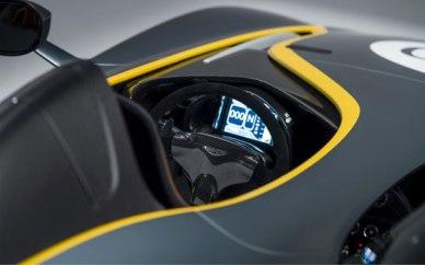 aston_martin_CC100_speedster_concept_10