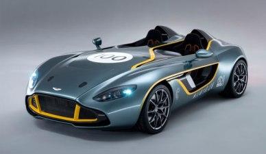 Aston Martin CC100 Speedster_concept_28