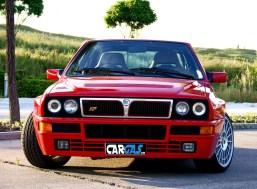 Lancia-Delta-HF-Integrale-EVO-2-frontal