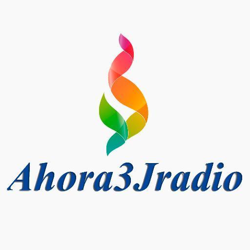Escucha a Dani Romaguera en A3JRadio