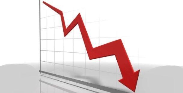 Coches autónomos + aseguradoras + DGT= Reducción de negocio