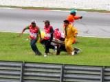 Comisarios MotoGP