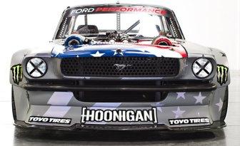 hoonicorn-v2-3