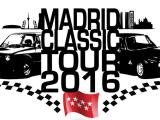 Madrid Classic Tour 2016
