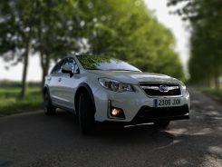 Subaru-XV-Boxer-Diesel-exterior-frontal