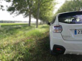 Subaru-XV-Boxer-Diesel-exterior-trasera-2